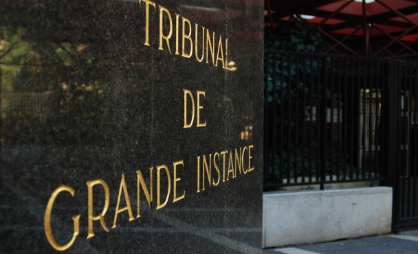 L'admissibilité, par le juge civil, du rapport d'un détective basé sur une filature