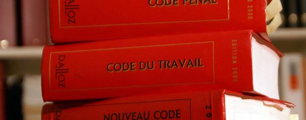 L'admissibilité en droit social, du rapport d'un détective, basé sur une filature